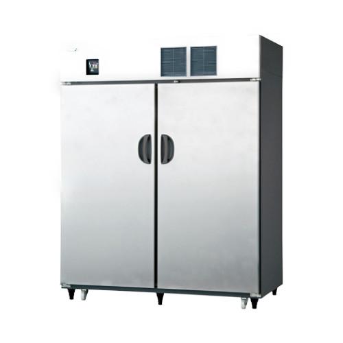 多目的保冷庫EAD-021RE 【アズワン】