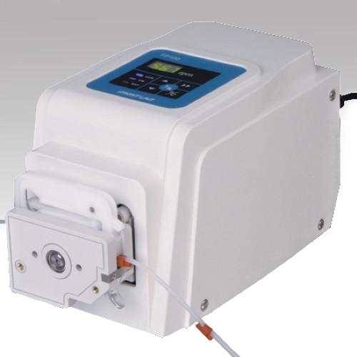 マイクロチューブポンプセットFP1001 【アズワン】