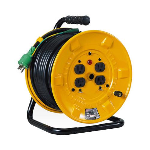 標準型電工ドラム NP-E34 【アズワン】