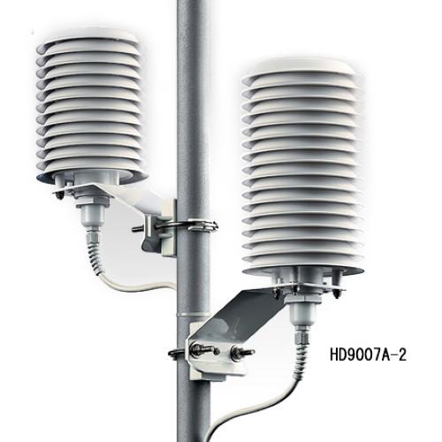 温湿度トランスミッタHD9007A-1 【アズワン】