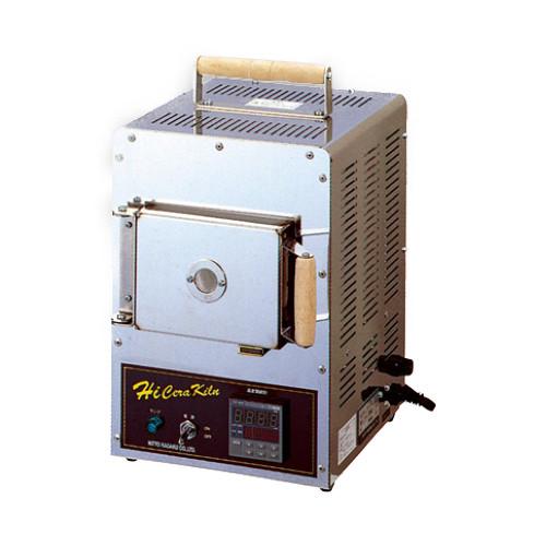 小型電気炉 SH-OMT-IIS 【アズワン】