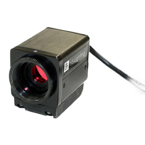 130万画素CMOSカメラ130SN2 【アズワン】
