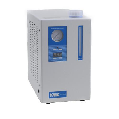 水素ガス発生装置YH-500 【アズワン】