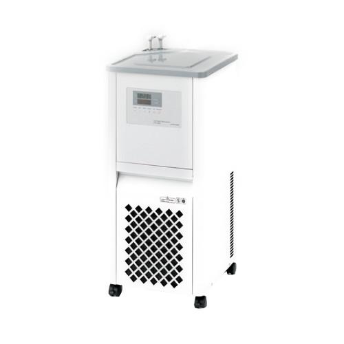 冷却水循環装置LTC-1200A 【アズワン】