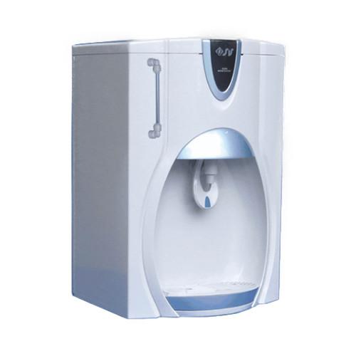 RO処理水製造装置 RTA-200W 【アズワン】