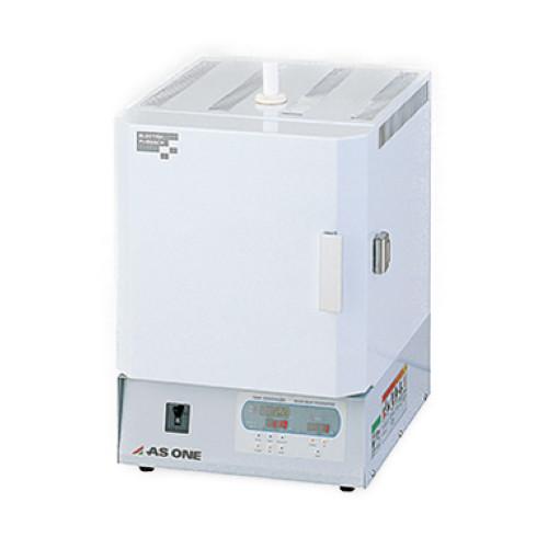 ガス置換マッフル炉 HPM-1G 【アズワン】