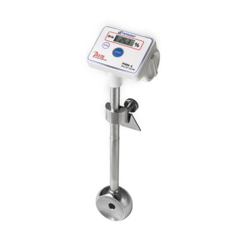 液浸濃度計PAN-1 【アズワン】