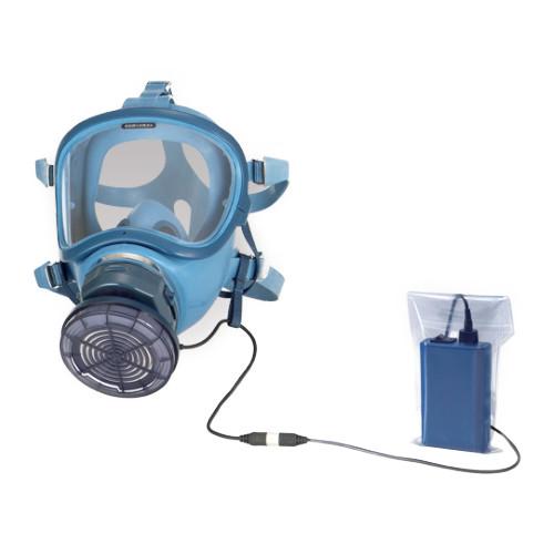 呼吸用保護具 BL-700HA-02 【アズワン】