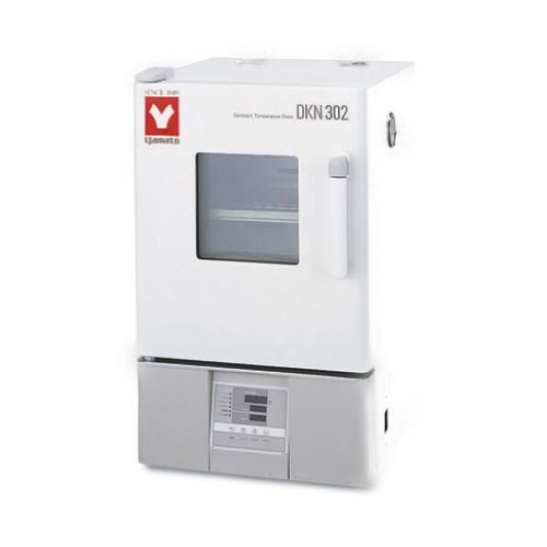 送風定温乾燥器DKN302 送料別途見積 【アズワン】