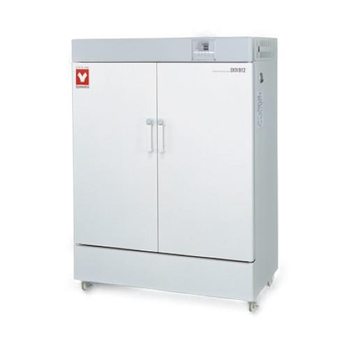 送風定温乾燥器DKN812 送料別途見積 【アズワン】