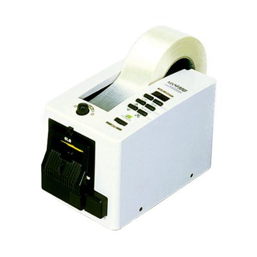 電動テープカッター MS-1100 【アズワン】