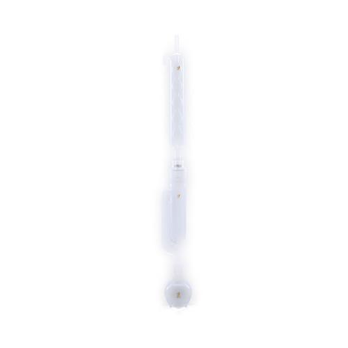 ソックスレー抽出器II型0010-1310 【アズワン】