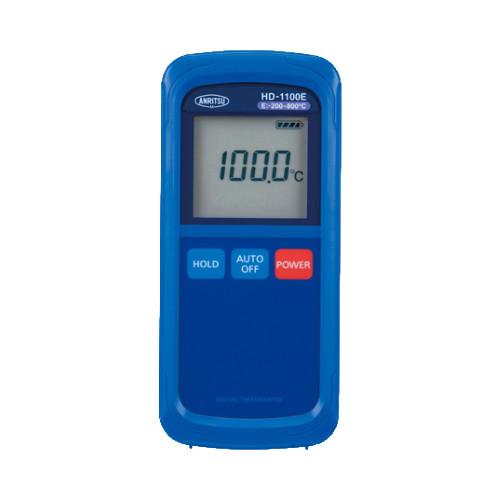 温度センサN231K00-1TC1ASP 【アズワン】