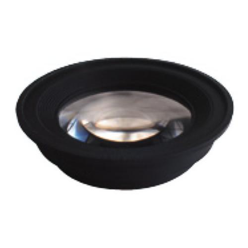 照明拡大鏡交換用レンズ 6× 【アズワン】