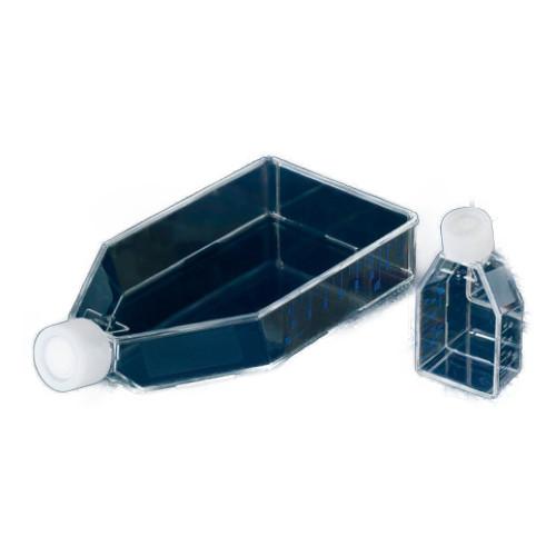 浮遊細胞用フラスコ 156800 【アズワン】