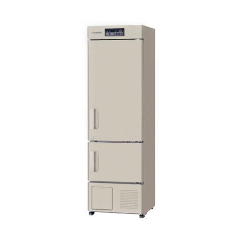 【別途送料】【ナビス】 薬用保冷庫MPR-215FS-PJ 【特大品 送料別途見積】