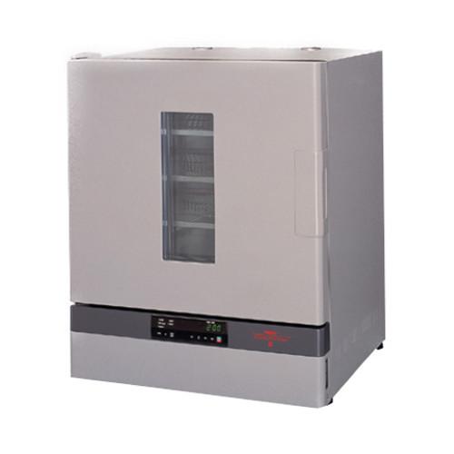 恒温乾燥器MOV-112F-PJ 【アズワン】