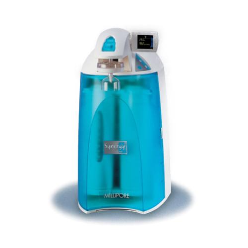 超純水製造装置 SYPK 0SI A1 【アズワン】