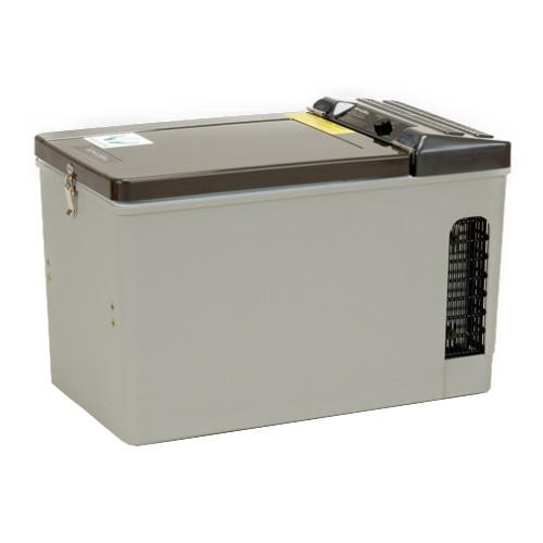 電気冷蔵庫 MT17F-D1 【アズワン】
