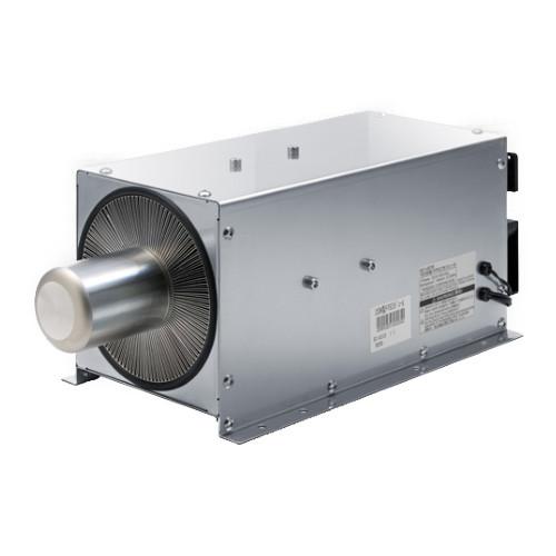 ※病院施設様のみ販売※スターリング冷凍機 SC-UE15 【アズワン】