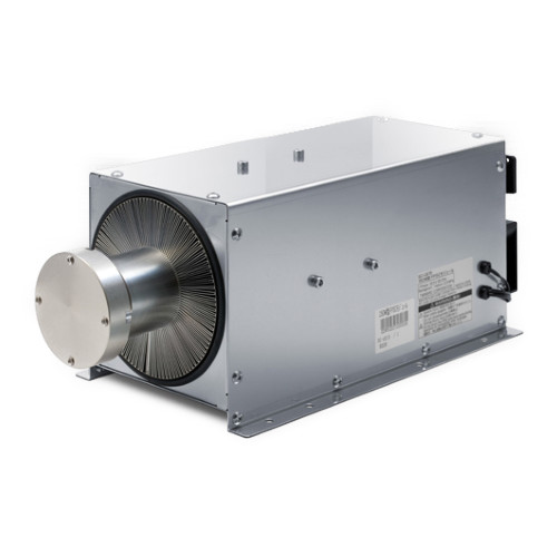※病院施設様のみ販売※スターリング冷凍機 SC-UE15R 【アズワン】