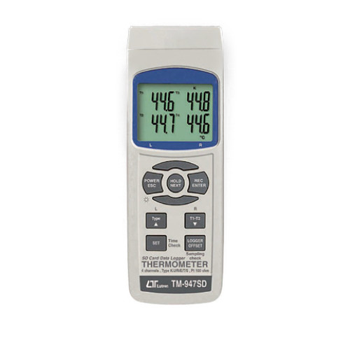 PT100Ωセンサー TP-101 【アズワン】