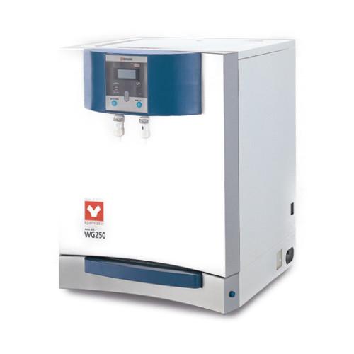 純水製造装置 WG250B 【アズワン】
