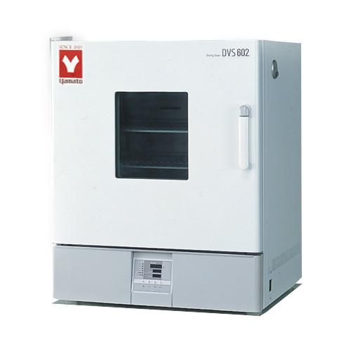 定温乾燥器 DVS602 【アズワン】