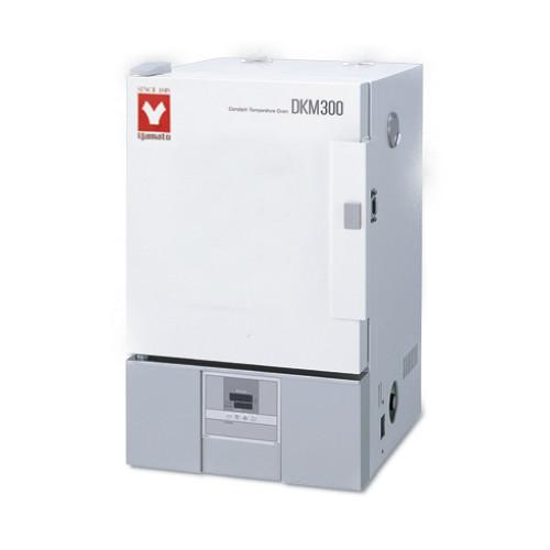 送風定温恒温器 DKM400 【アズワン】