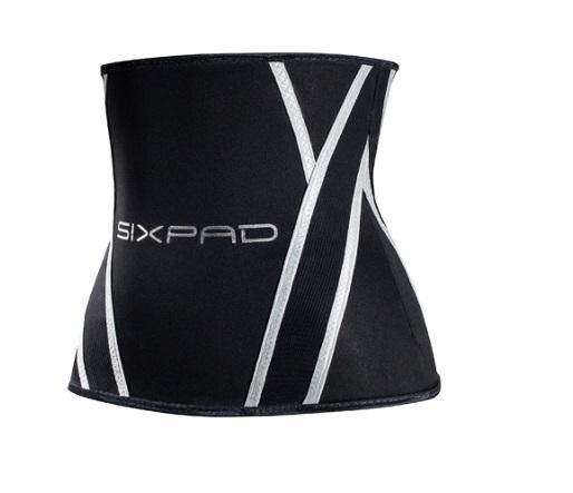 【正規代理店】MTG(エムティージー) SIXPAD Shape Suit EX シックスパッド シェイプスーツ イーエックス S~LL