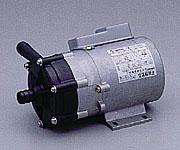 マグネットポンプPMD-331B7C 【アズワン】