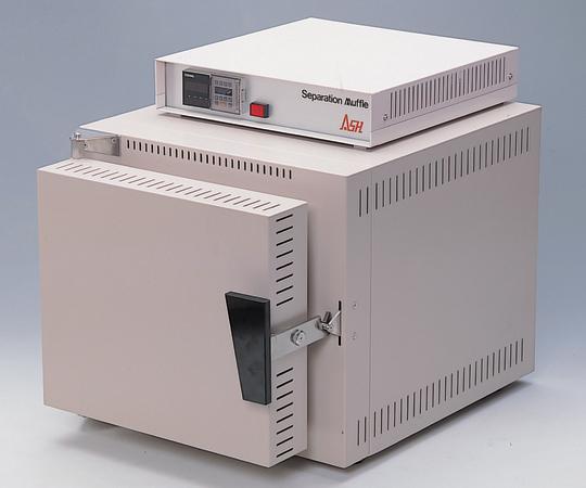 卓上型電気炉 AMF-20 200V 【アズワン】