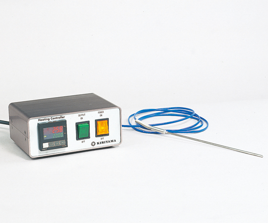 温度調節器 SH-CO15A 【アズワン】【02P06Aug16】