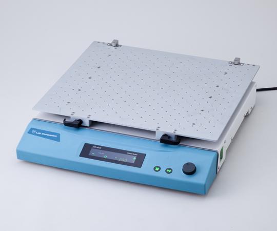 薄型シェーカー SA-6031 【アズワン】