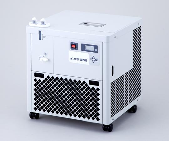 低温循環水槽 LTC-S1400L 【アズワン】