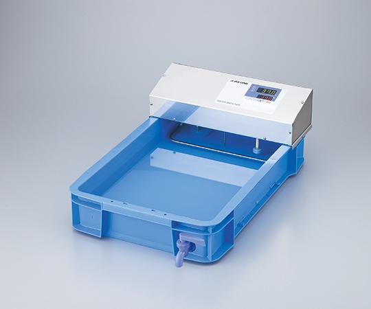 低水位型恒温水槽 THB-1400 【アズワン】