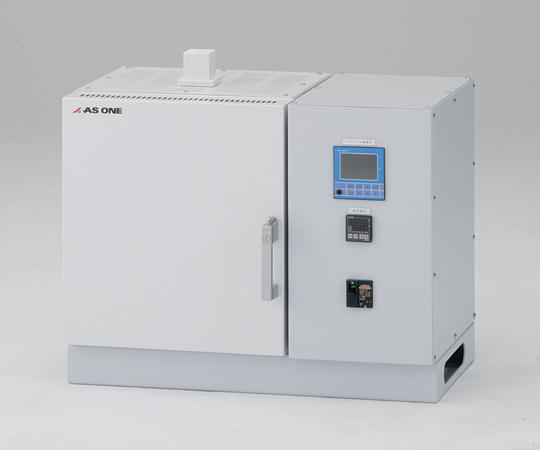 超高温電気炉 HTR-1010 【アズワン】