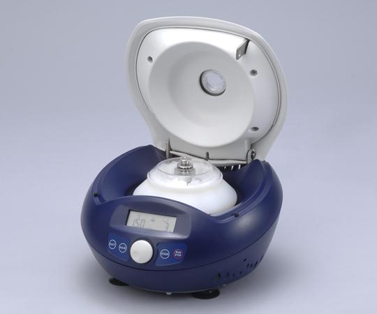 パーソナル遠心分離機FLD2012 【アズワン】【02P06Aug16】