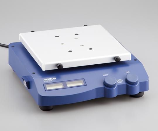 デジタルシェーカーFLK-O180-D 【アズワン】