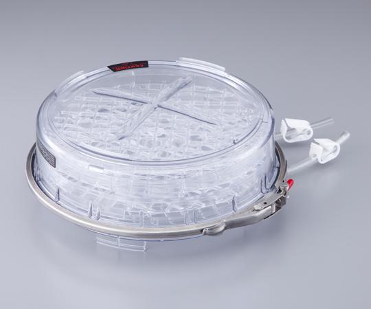 低酸素チャンバー MIC-101 【アズワン】