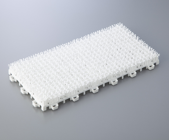 お買い得 アズワン理化学製品も全て当店にて購入可能となりました 日本未発売 水はね防止マット アズワン 150×300×25