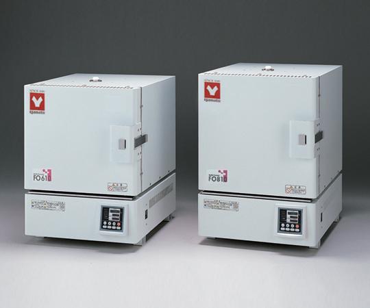 電気炉 FO610 【アズワン】