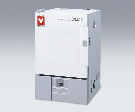 送風定温恒温器 DKM300 【アズワン】【02P06Aug16】
