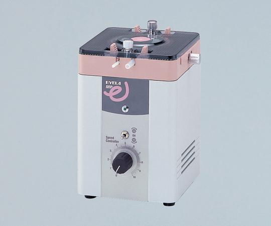 定量送液ポンプ MP-1000 【アズワン】【02P06Aug16】