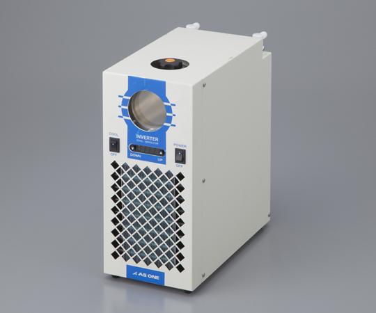 冷却水循環装置 LTCi-150 【アズワン】