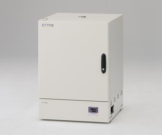 定温乾燥器(強制対流方式)OF-450B 【アズワン】【02P06Aug16】