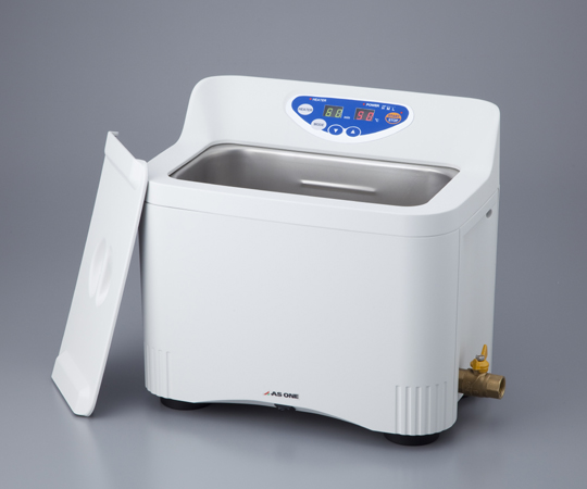 超音波洗浄器 ASU-6 【アズワン】【02P06Aug16】
