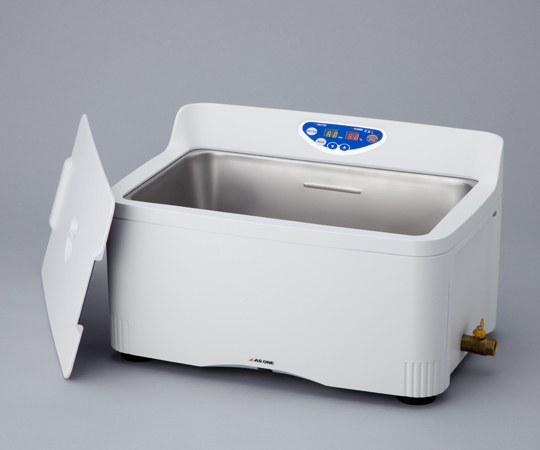 超音波洗浄器 ASU-20 【アズワン】