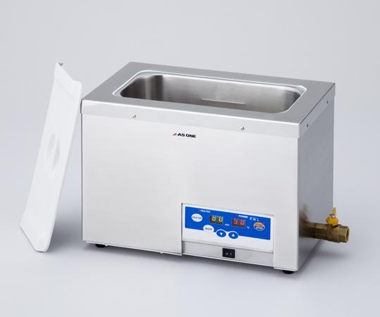 超音波洗浄器 ASU-6M 【アズワン】【02P06Aug16】