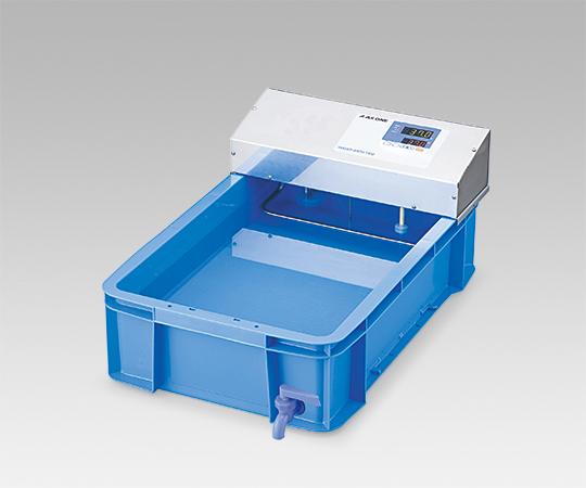 恒温水槽 HB-1400 【アズワン】